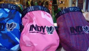 indy-chalk