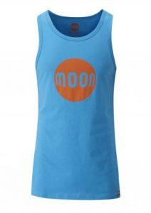 product_original_7333_moon-logo-vest-vivid-blue-front
